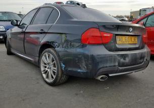 Vindem piese de suspensie BMW 3 (E90) Facelift, 2.0D N47D20C