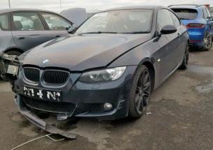 Dezmembrari auto BMW 3 coupe (E92), 2.0 Benz N46B20B