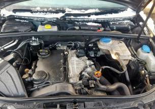 Vindem piese de caroserie Audi A4 B7 (8EC) 2.0 TDI, BRD