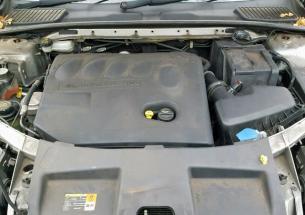 Vindem piese de caroserie Ford Mondeo 4, 2.0 tdci QXBA