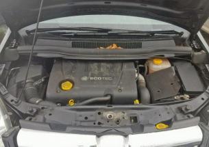 Vindem piese de suspensie Opel Zafira B (A05) 1.9 cdti, Z19DT