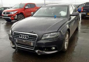 Vindem piese caroserie Audi A4 Avant (8K5, B8) 2.0 TDI CAGA din dezmembrari