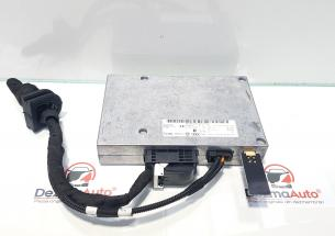 Modul bluetooth navigatie, Audi A6 Allroad (4FH, C6) cod 4F0910732A (id:254897)