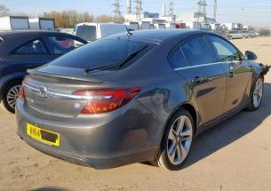 Vindem piese de interior Opel Insignia A, 1.8 b