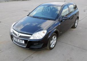 Vindem piese de suspensie Opel Astra H 1.4 b
