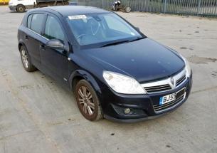 Vindem piese de motor Opel Astra H , 1.7CDTI, Z17DTR din dezmembrari