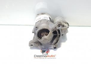 Electromotor Peugeot 206, 1.1 b, D7E16