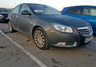 Dezmembram Opel Insignia, 2.0 cdti, A20DTH