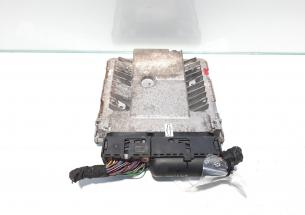 Calculator motor, cod 03G906018EM, Vw Passat Variant (3C5) 2.0 tdi (id:457493)