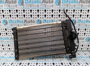 Rezistenta electrica bord 6411-9153884, Bmw 3 (E90) 2005-2011