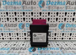 Modul control pompa combustibil 1614-7180426, Bmw 3 (E90) 2.0D