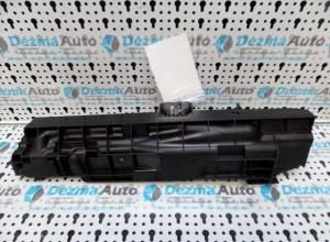 Suport radiator dreapta 1710-7524914, Bmw 3 (E90) 2005-2011