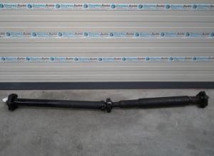 Cardan 7575332, Bmw 3 cabriolet (E93) 2.0D