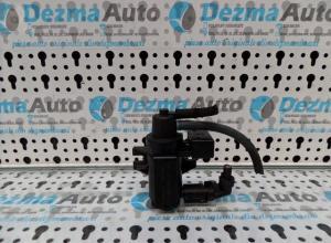 Supapa vacuum 1174-7805391, Bmw 3 cabriolet (E93) 2.0D