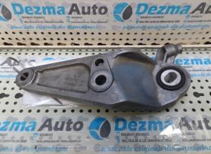 Tampon balans motor Opel Corsa D, GM13130723
