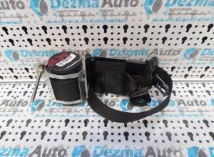 Centura dreapta fata, GM13149531, Opel Meriva, (id:175908)