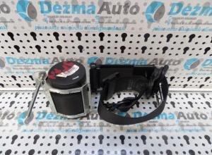 Centura stanga fata, GM93390053, Opel Meriva, (id:175909)