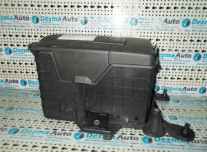 Carcasa baterie 1K0915333C, Seat Toledo 3, 2004-2011