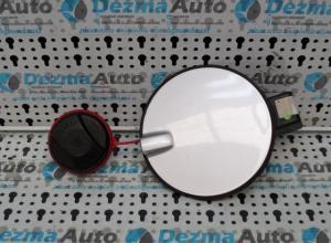 Usa rezervor cu buson, GM13129588, Opel Zafira A05, (id:176075)