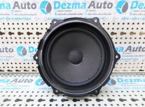 Boxa fata, 6J0035411, Seat Ibitza 5 (6J5)