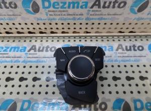 Joystick navigatie Opel Insignia, GM13310066