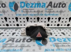 Buton avarie 2M5F-13A350-AA, Ford Focus 1 combi (DNW) 1999-2004