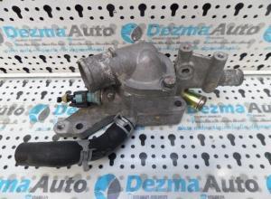 Corp termostat Opel Corsa C, 1.7cdti