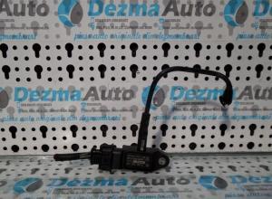 Senzor presiune aer, 4M51-9F479-AA, Ford S-Max, 1.8tdci