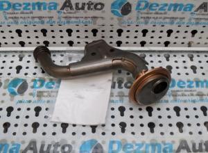 Sorb pompa ulei, Opel Astra J 1.7cdti, Z17DTS, (id:180460)