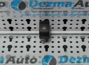 Buton comanda dreapta spate, 352608A, Renault Megane 2 Cabriolet, (id:180628)