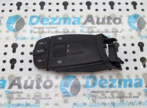 Maneta comenzi radio 6J0959441, Seat Ibiza 5 ST (6J8) (id:180881)