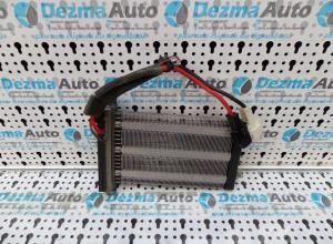 Rezistenta electrica bord 3M51-18K463-FB, Ford Focus 2 (id:180237)
