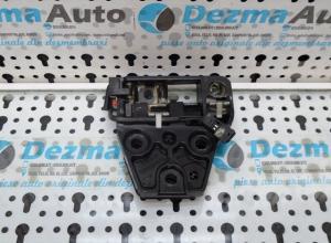 Sistem blocare acoperis fata dreapta, 8200220672, Renault Megane 2 Cabriolet, (id:180737)