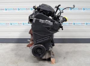 Motor K9K 846, Renault Megane 3 Grandtour (KZ0/1) 1.5DCI (181113)