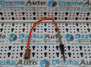 Sonda temperatura 8200921749, Renault Megane 3 Grandtour (KZ0/1) 1.5DCI (181122)