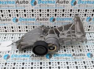 Suport accesorii  8200669495, Renault Megane 3 Grandtour (KZ0/1) 1.5DCI (181121)