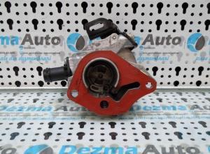Pompa vacuum 8201005306,Renault Megane 3 Grandtour (KZ0/1) 1.5DCI (181119)
