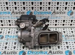 Clapeta acceleratie 04L128063M, Audi A3 1.6tdi, CLH, (id:181617)