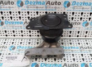 Tampon motor, 6Q0199185R, Vw Polo (9N), 1.9sdi, (id:181567)