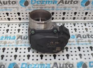 Clapeta acceleratie  059145950AH,  Audi  A6 Allroad (4GH) 3.0TDI