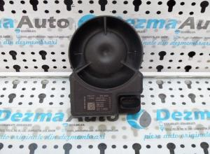 Sirena 1K8951605B, Seat Ibiza 5 (6J5), (id:181478)