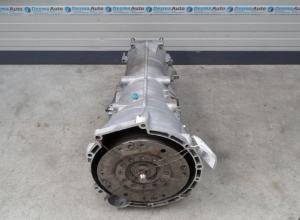 Cutie viteza automata 6HP-21X, Bmw X3, 2.0diesel, (id:181491)