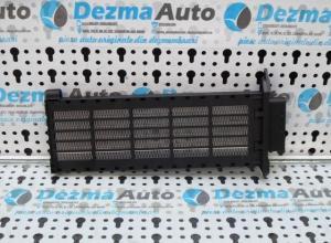 Rezistenta electrica bord, Peugeot 308 SW, 1.6hdi (id:182090)