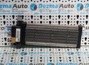 Rezistenta electrica bord 8E1819011,  Audi A4 Avant 2.0tdi, (id:182340)