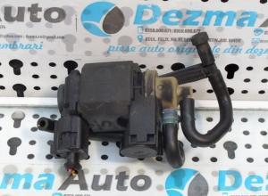 Supapa vacuum 059906629F, Audi A4 (8K) 3.0TDI