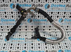 Senzor combustibil 059906054C, Audi A5 Sportback (8TA) 3.0TDI