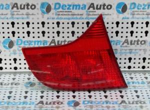 Stop stanga haion 8E9945093, Audi A4 Avant (8ED, B7) 2004-2008, (id:182342)