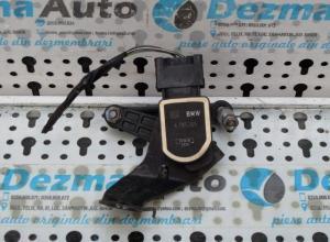 Senzor balast 6785205, Bmw X6 (E71, E72) 2008-2014, (id:182855)
