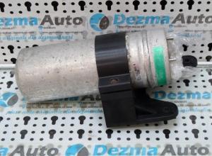 Filtru deshidrator 8E0820193, Audi A4 (B7) 2.0tdi