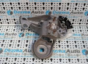 Suport bara stabilizatoare 8E0199352F, Audi A4 (B7) 2004-2008